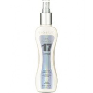 Biosilk Silk Therapy 17 Miracle Leave-in Conditioner 167ml
