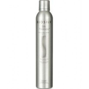 Biosilk Silk Therapy Finishing Spray Firm Hold 284g