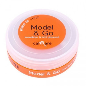 Calmare Style Model & Go 100ml