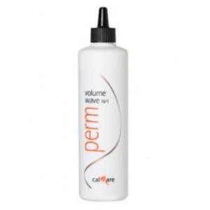 Calmare Perm Volume Wave 500ml P/2