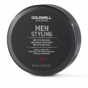 Goldwell haarwax 50 ml
