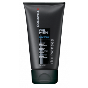Goldwell Dualsenses For Men Power Gel 150 ml.