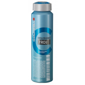 Goldwell Colorance Max Red Bus 3VV 120ml
