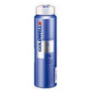 Goldwell Colorance bus 7RR 120 ml