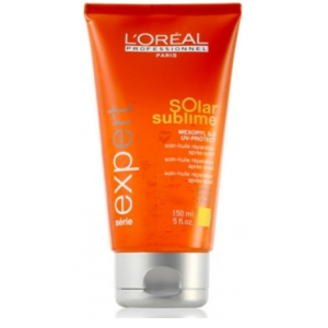 L'Oreal Serie Expert Solar Sublime Aftersun Olie 150ml
