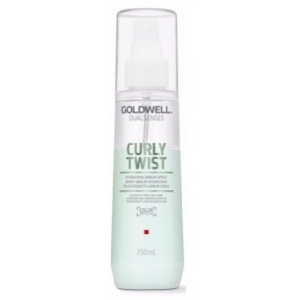 Goldwell Dualsenses Curly Twist 2-Phase Spray - 150 ml - Leave In Conditioner