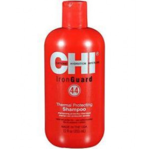 CHI 44 Iron Guard Shampoo 739ml
