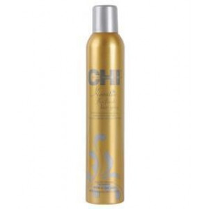 CHI Keratin Flexible Hold Hairspray 74g
