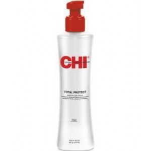 CHI Total Protect Defense Lotion 177ml
