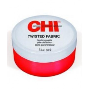 CHI Twisted Fabric 74gr. Finishing Paste