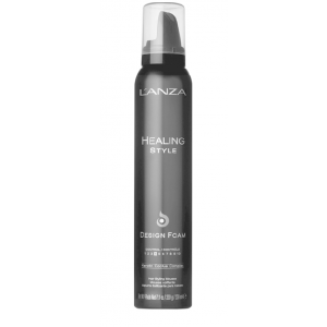 L'anza art elements design foam 200ml