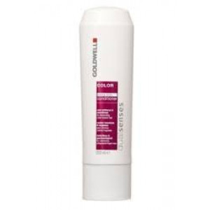 Goldwell DS color conditioner 300ml