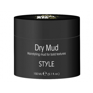 KIS-Kappers Royal Dry Mud - 150ml