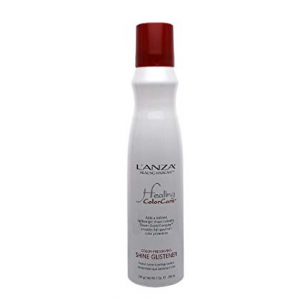 L'anza Healing Colour Care Shine Glistener
