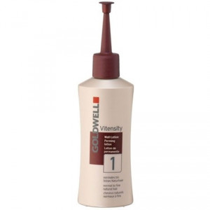 Goldwell Vitensity Lotion 80ml 1