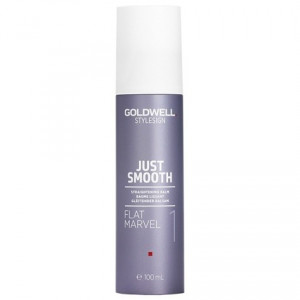 Goldwell Stylesign flat marvel 100ml
