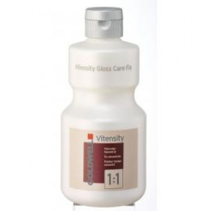 Goldwell Vitensity Fixatie 1000ml 1:1