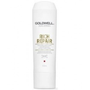 Goldwell DS rich repair conditioner 1000ml