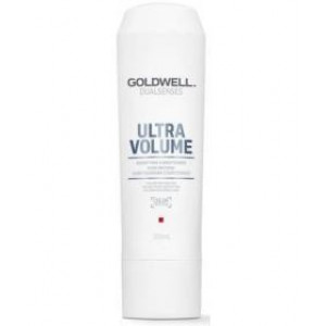 Goldwell DS ultra volume conditioner 200ml