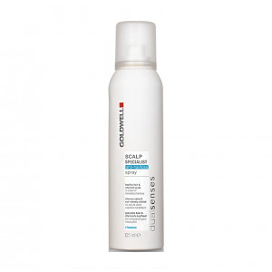 Goldwell Specialist Anti Haarverlust Spray 125ml