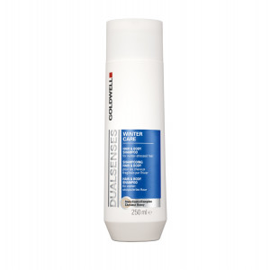 Goldwell Dualsenses Winter Care Hair & Body Shampoo 250 ml