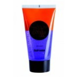 Hairgum Move Extrem Gel 150ml