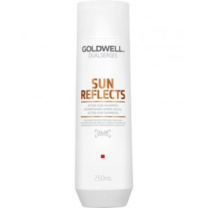 Goldwell DS Sun Reflects After-Sun Shampoo 250ml