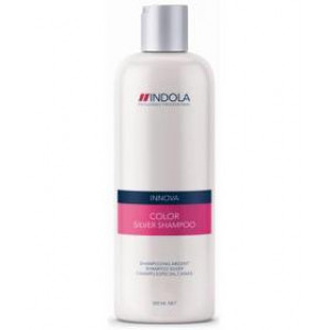 Indola Innova Color Silver Shampoo 1500ml