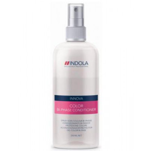 Indola Inn. Color Bi-Phase Conditioner 250ml