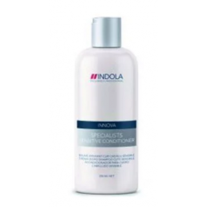Indola Innova Care Specialists Sensitive Conditioner 250 ml