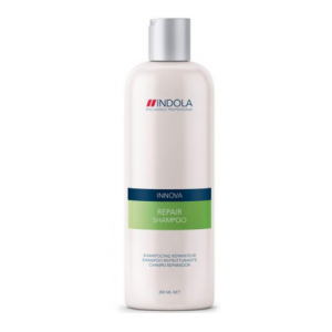 Indola Innova Care Repair Shampoo 300 ml