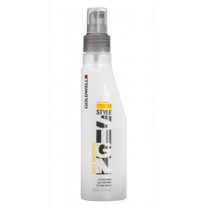 Goldwell Gel Goldwell Natural Just Smooth 150 ml