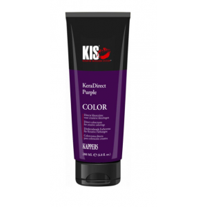 Kis Keradirect Purple 200ml