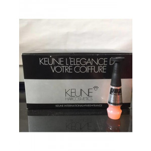 Keune Long life haarversteviger 17ml