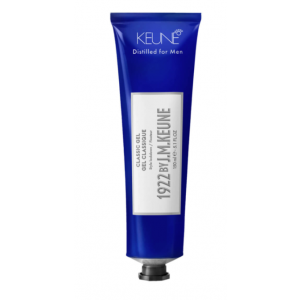 1922 By JM Keune Classic Gel 150ml