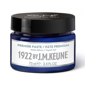 Keune 1922 By J.M. Keune Original Paste - 75ml