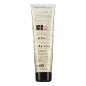 KIS Gel Wax 150ml