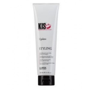 KIS Update 150ml