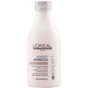 Loreal Serie Expert Density Advanced Shampoo 250ml
