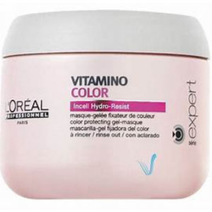 L'Oréal Paris Expert Vitamino Color 200ml haarmasker