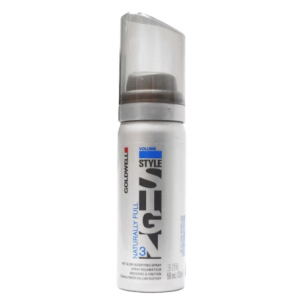 Style Sign by Goldwell Wet & Dry Bodifying Spray 50ml