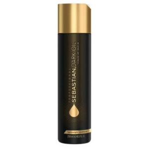 Sebastian Professional Dark Oil Conditioner 50ml