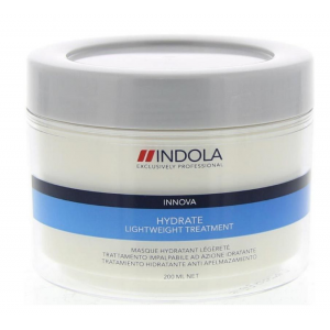 Indola Innova Hydrate Lightweight Treatment - 200 ml