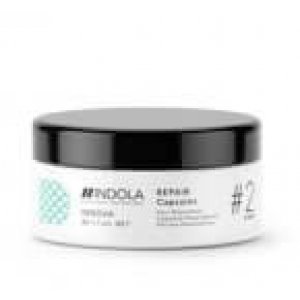 Indola Innova Repair Capsules 30x 1 ml
