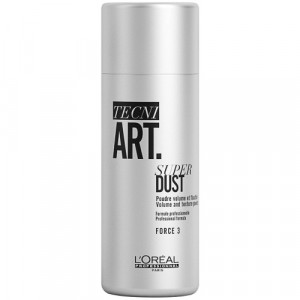 L'Oréal Tecni.art Super Dust outlet 7gr