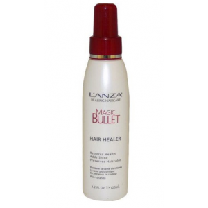 Lanza Healing Magic Bullet - 125 ml - Leave In Conditioner