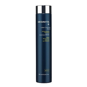 Medavita Men tonifying shampoo & shower gel 250ml