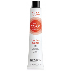 Revlon Professional nutri color creme fondant colors 100ml 734