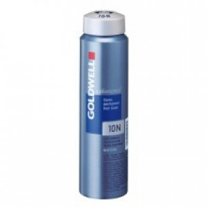 Goldwell Colorance Bus 120ml 8-n