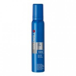 Goldwell Colorance Soft Color 125ml 8-k